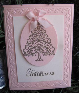 Pink Christmas12