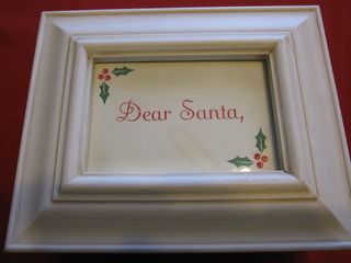 Santaoutsidebox