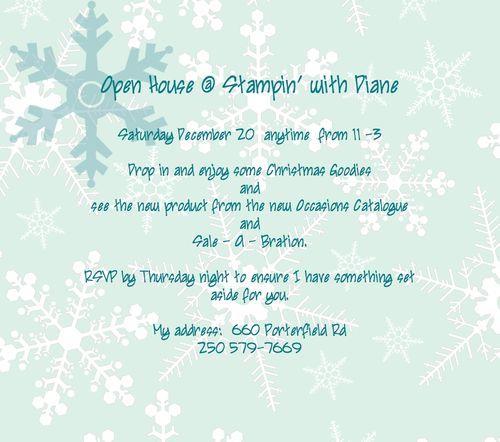 OpenHouse 2014-001
