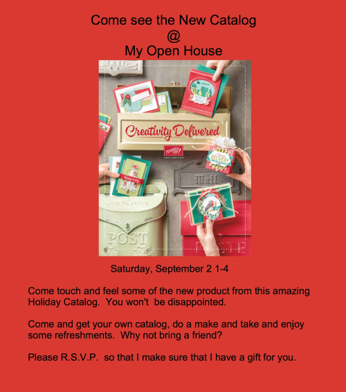 Holiday Open House 2017-001
