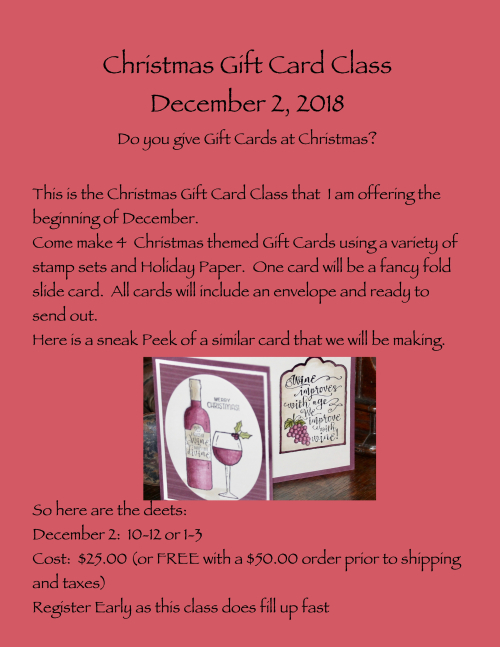 Christmasgift card 0927_2-001