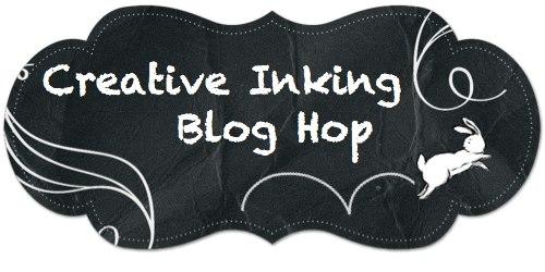 Blog hot