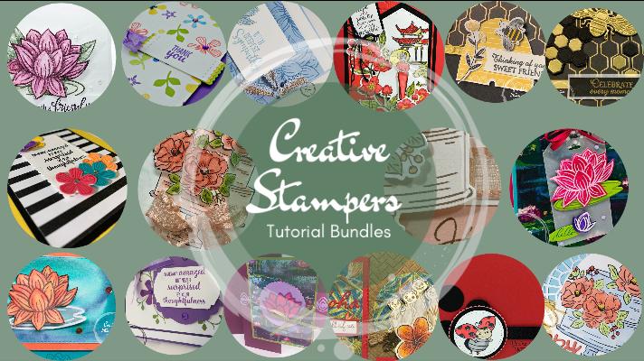 Creative stampers february tutorial celebrate saleabration image 2020