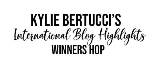 Kylie Winner