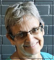Diane Evans Independent Stampin Up Demonstrator