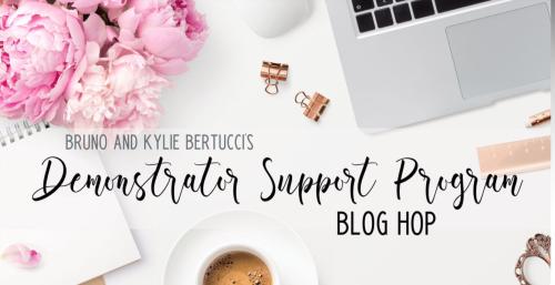 Kylie 202021 blog header